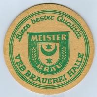 Meister alátét A oldal