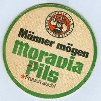 Moravia alátét A oldal