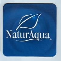 NaturAqua alátét A oldal