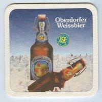 Oberdorfer alátét A oldal