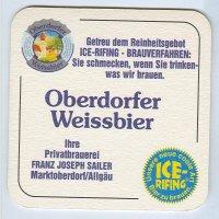 Oberdorfer alátét B oldal