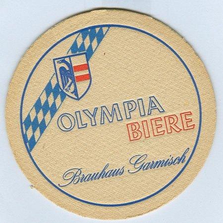 Olympia alátét A oldal
