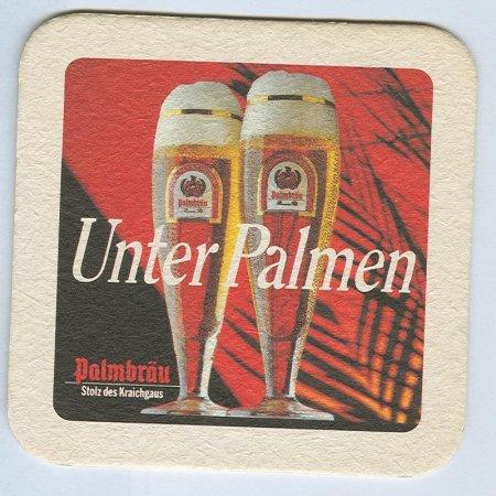 Palm2 alátét A oldal