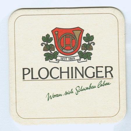 Plochinger alátét A oldal