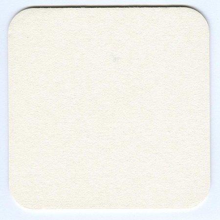 Postel alátét B oldal