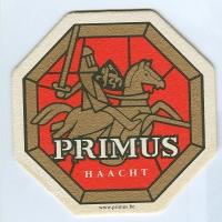 Primus alátét A oldal