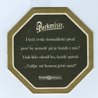 Purkmistr alátét B oldal
