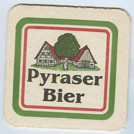 Pyraser alátét A oldal
