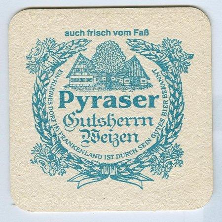 Pyraser alátét B oldal