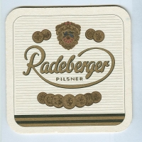 Radeberger1_a