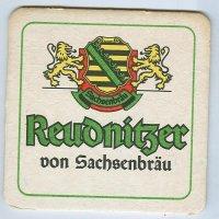 Reudnitzer alátét A oldal