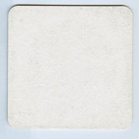 Reudnitzer alátét B oldal