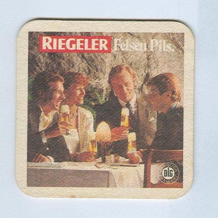 Riegeler alátét B oldal