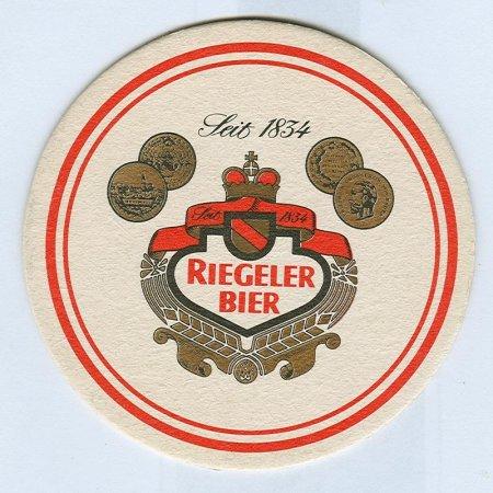 Riegeler alátét A oldal