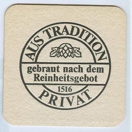 Riemhofer alátét B oldal