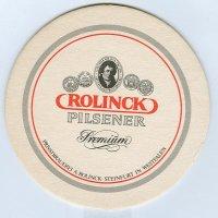 Rolinck alátét A oldal