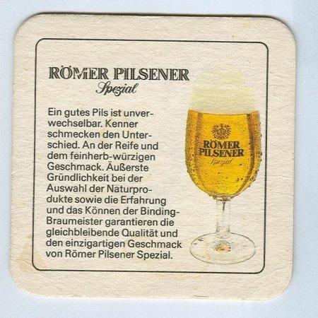 Römer alátét A oldal