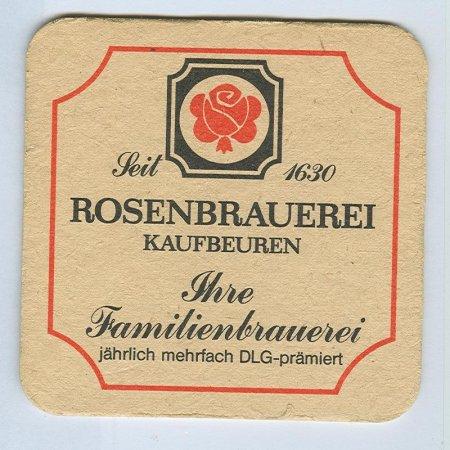 Rosen 1630 alátét A oldal