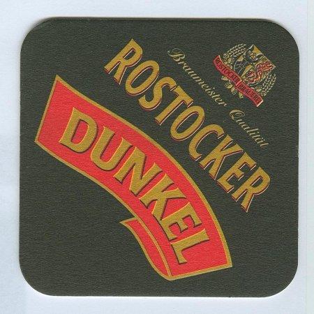 Rostocker alátét A oldal