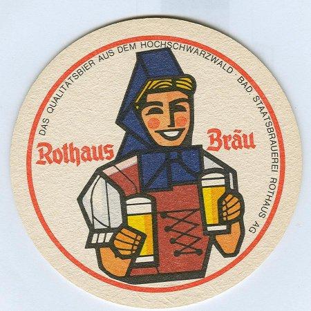 Rothaus alátét A oldal