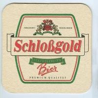 Schlossgold alátét A oldal