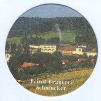 Schmucker alátét B oldal