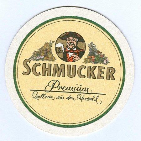 Schmucker alátét A oldal