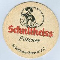 Schultheiss alátét A oldal