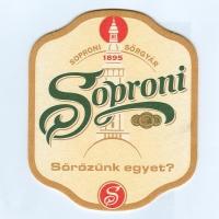 Soproni Ászok13_a