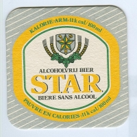 Star alátét A oldal