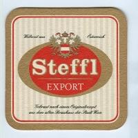 Steffl alátét B oldal