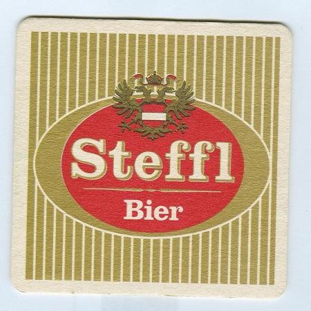 Steffl alátét A oldal