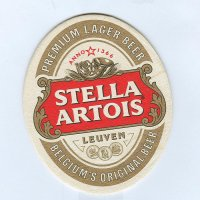 Stella Artois5_a