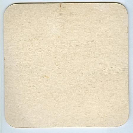 Szalon alátét B oldal