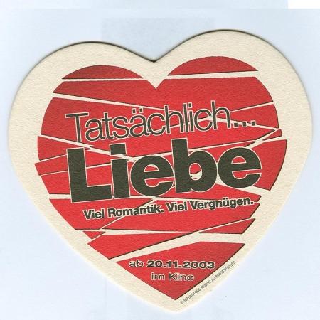 T. ... Liebe alátét B oldal