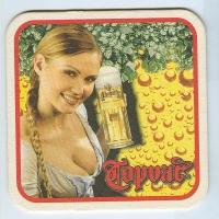Topvar2_a