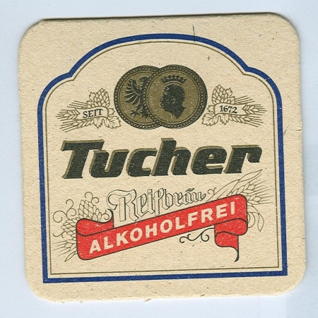 Tucher alátét B oldal