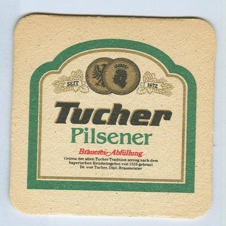Tucher alátét A oldal