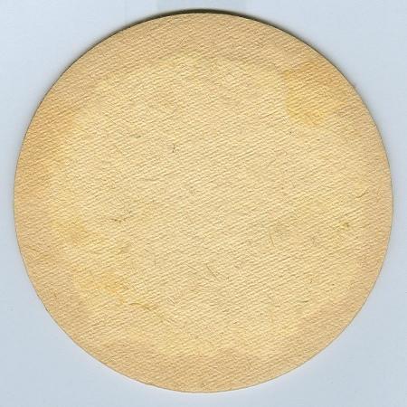 Turmbräu alátét B oldal