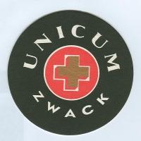 Unicum alátét A oldal