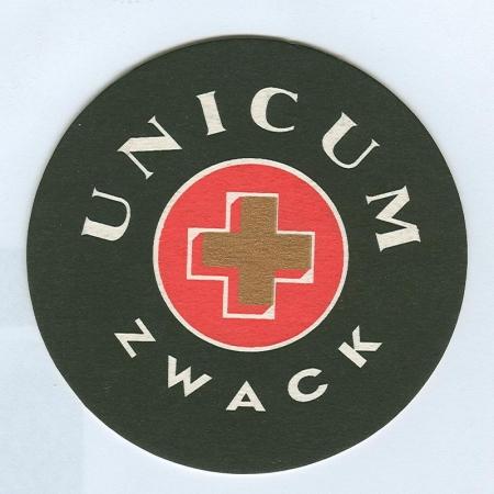 Unicum alátét B oldal