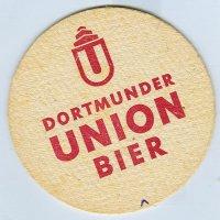 Union alátét A oldal
