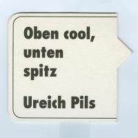 Ureich alátét A oldal
