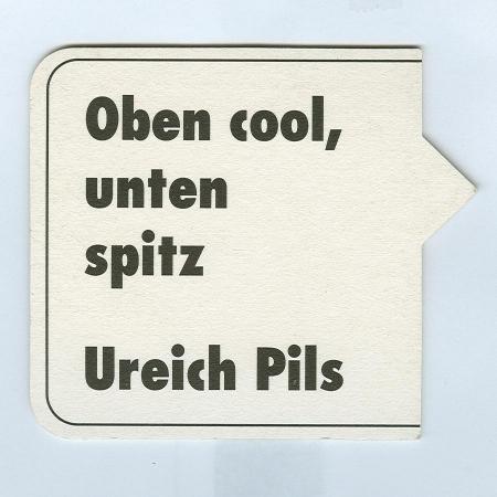 Ureich alátét B oldal