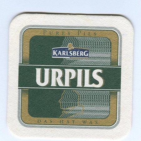 Urpils alátét A oldal