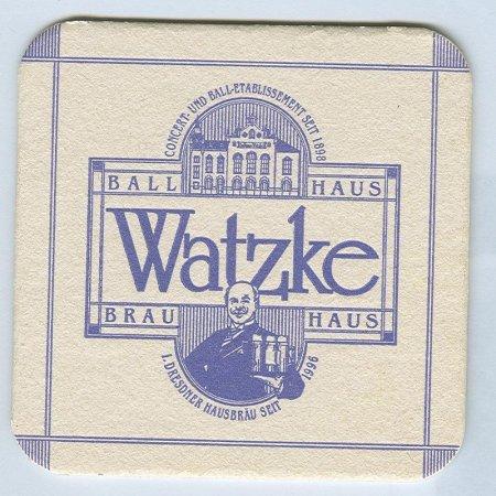 Watzke alátét A oldal