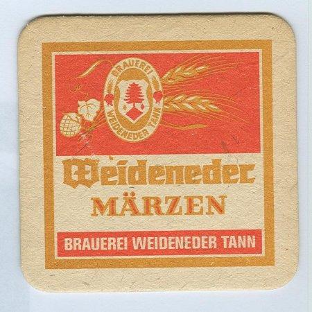 Weideneder alátét A oldal