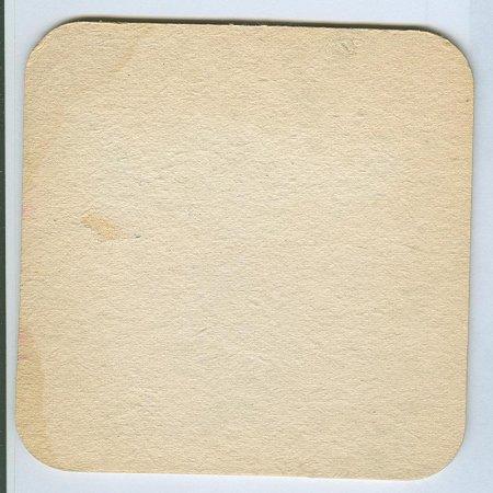 Weizenblume alátét B oldal