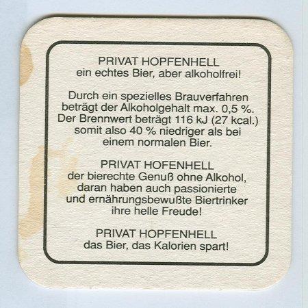 Werner alátét B oldal