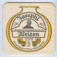 Wieser alátét A oldal